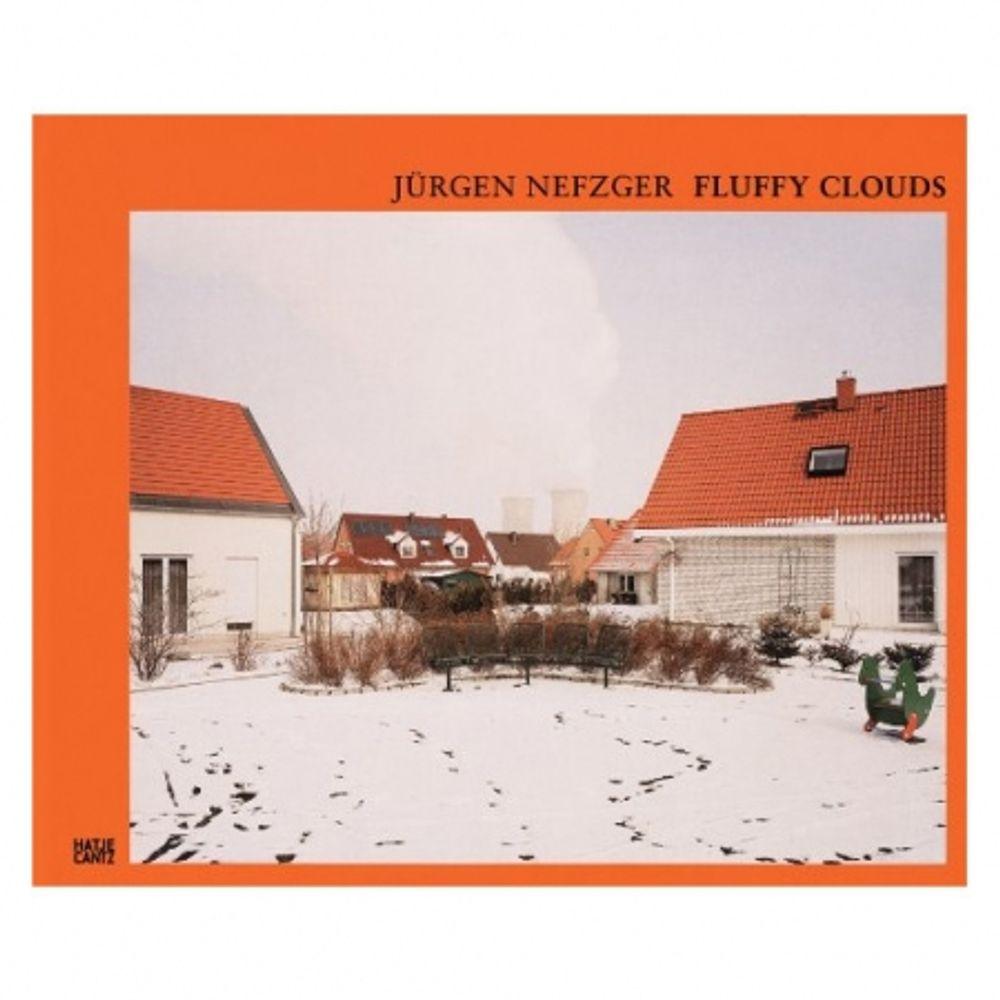 jurgen-nefzger-fluffy-clouds-27141
