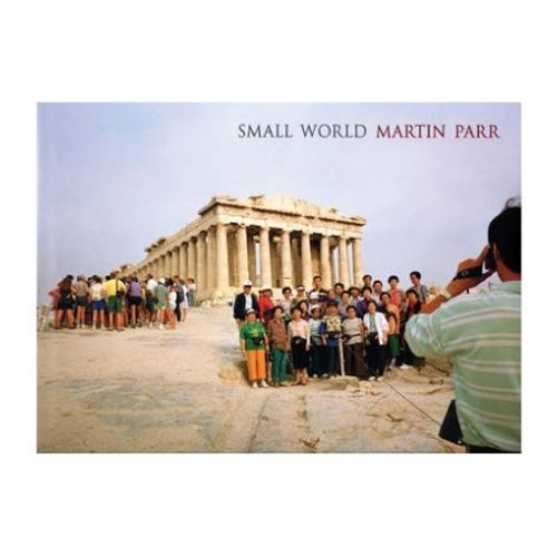 martin-parr-small-world-27144