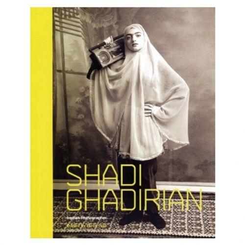 shadi-ghadirian-iranian-photographer-27152