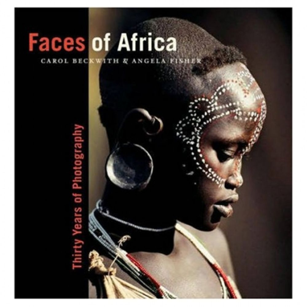 faces-of-africa-thirty-years-of-photography-27153