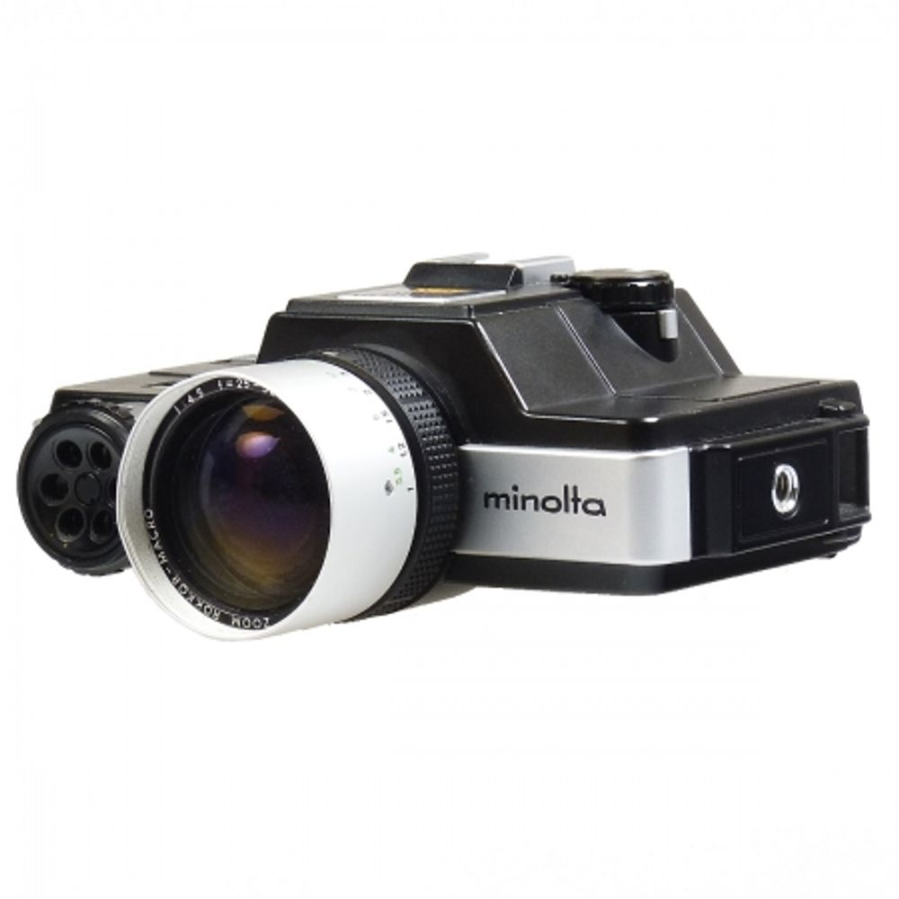 minolta-110-zoom-slr-camera-pe-film-16mm-sh4161-2-27188