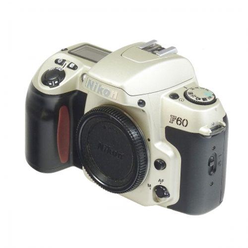 nikon-f60-body-sh4162-27199