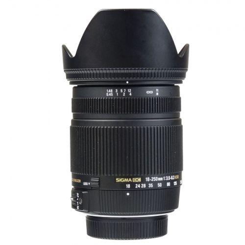 sigma-18-250mm-f-3-5-6-3-dc-macro-os-hsm-nikon-dx-sh4169-1-27322