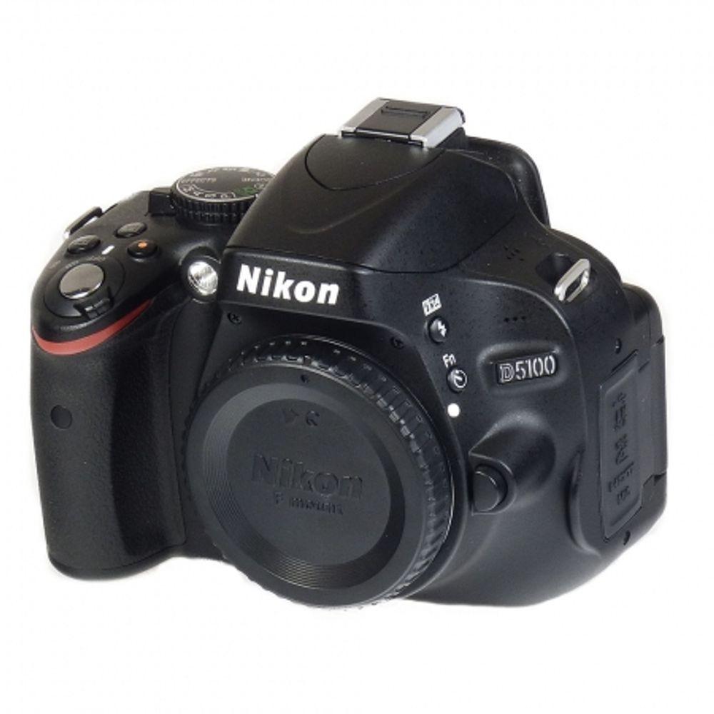 nikon-d5100-body-sh4169-2-27323
