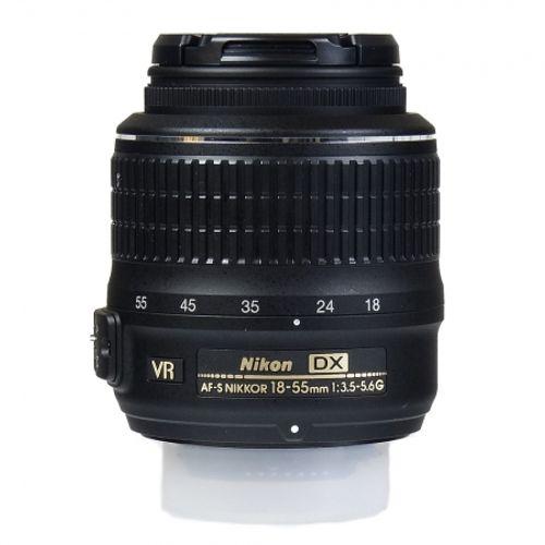 nikon-18-55mm-1-3-5-5-6g-vr-sh4170-27324
