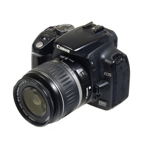 canon-350d-18-55-ef-s-1-3-5-5-6-ii-sh4172-1-27396