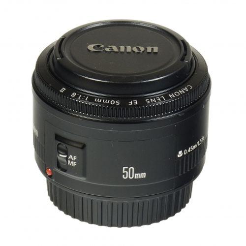 canon-50mm-f-1-8-ii-sh4172-2-27397