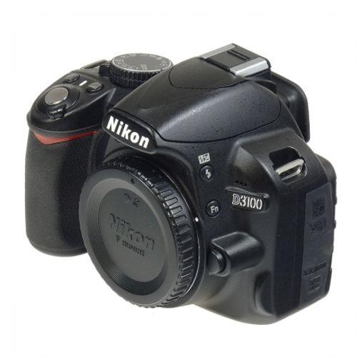 nikon-d3100-body-sh4174-27399