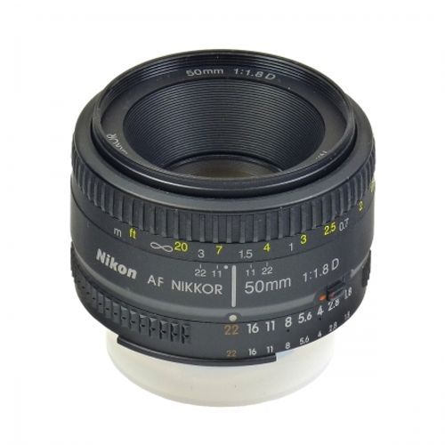 nikon-50mm-f-1-8d-sh4175-27400