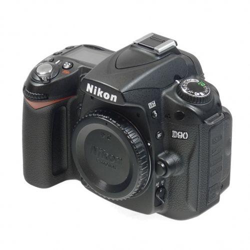 nikon-d90-body-sh4176-1-27401