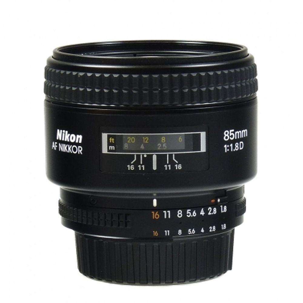nikon-85mm-f-1-8-af-d-sh4176-2-27402