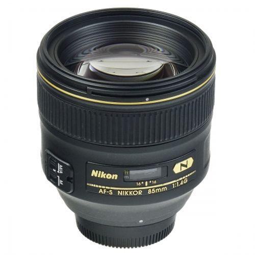 nikon-85mm-f-1-4g-af-s-n-sh4177-27407