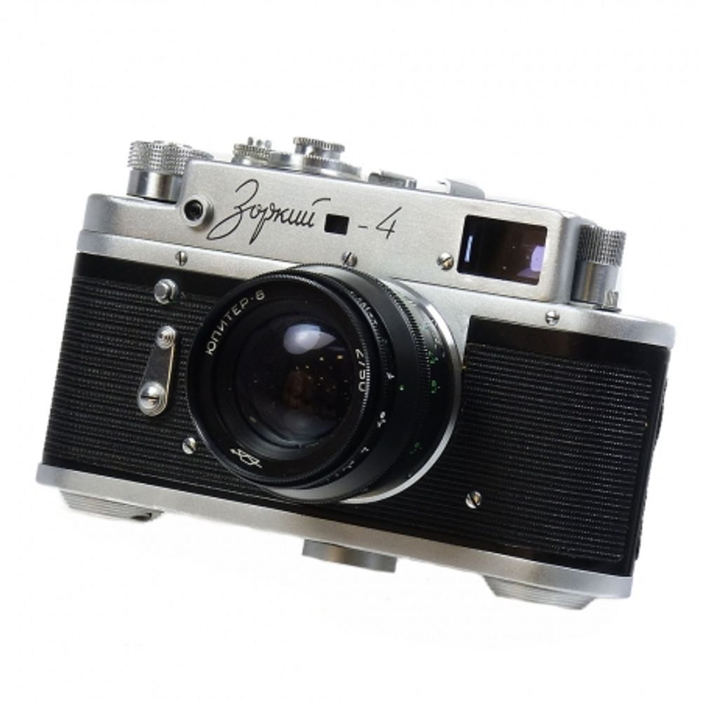 zorki-4-jupiter-8-50mm-f-2-sh4179-3-27422