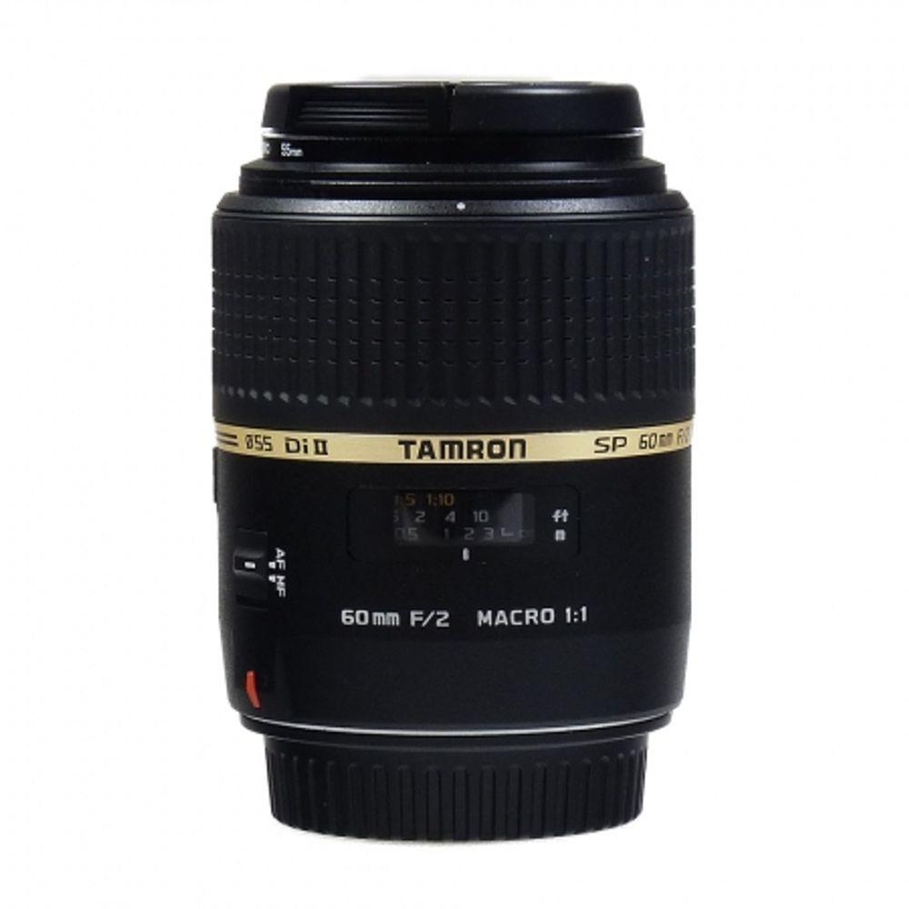 tamron-af-sp-60mm-f-2-0-di-ii-macro-1-1-canon-27436