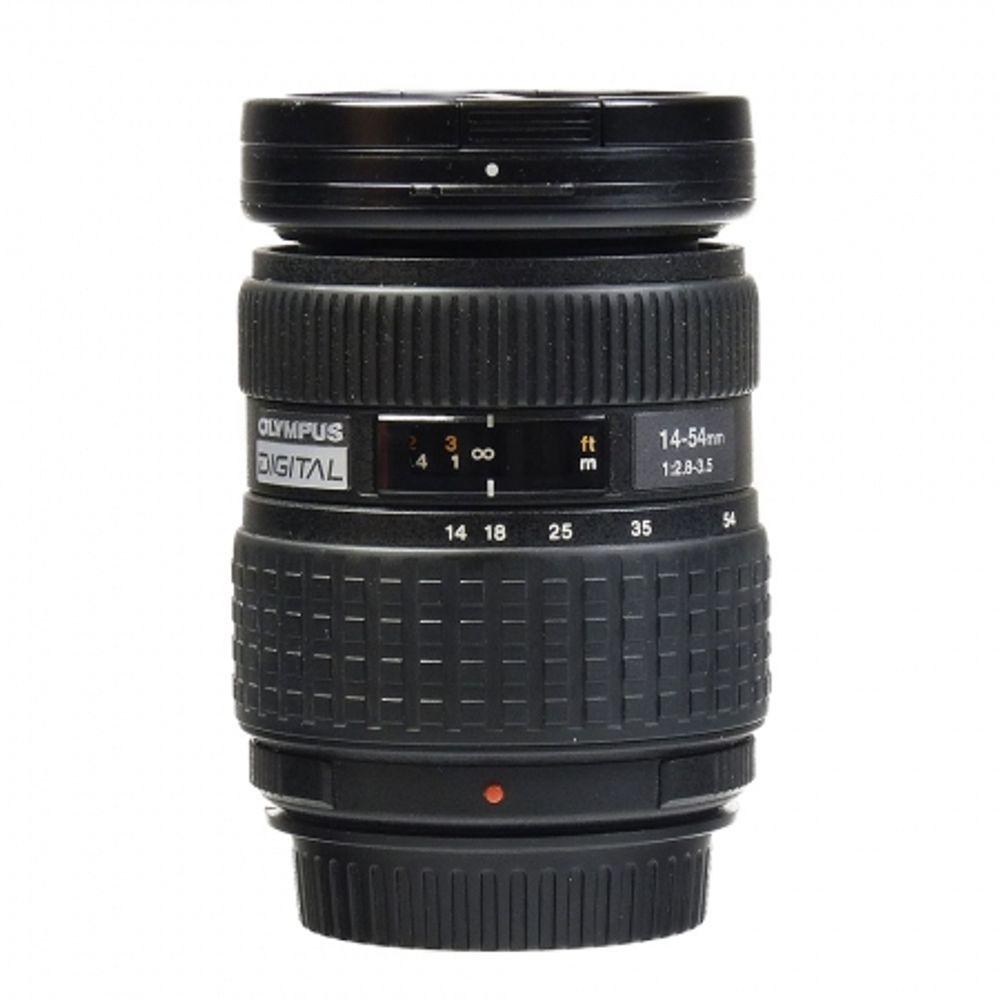 olympus-digital-14-54mm-f2-8-3-5-zuiko-4-3-sh4181-27439