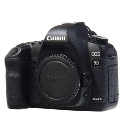 canon-5d-mark-ii-body-sh4184-27471