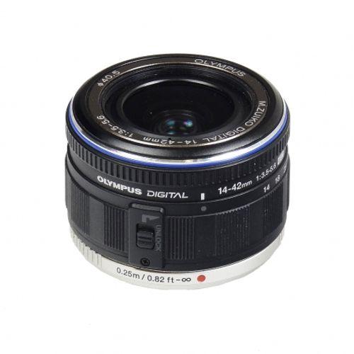 olympus-m-zuiko-digital-14-42mm-sh4185-27477