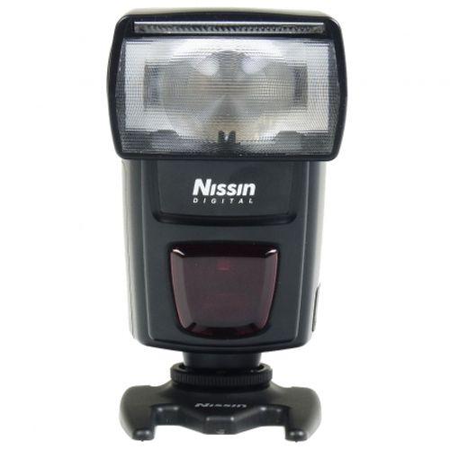 nissin-digital-speedlite-di622-mark-ii-nikon-ttl-sh4186-27478