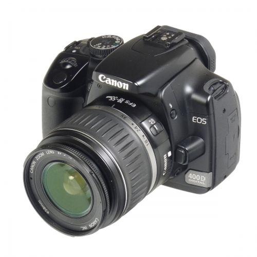 canon-400d-18-55mm-ef-s-ii-geanta-umar-sh4187-1-27484