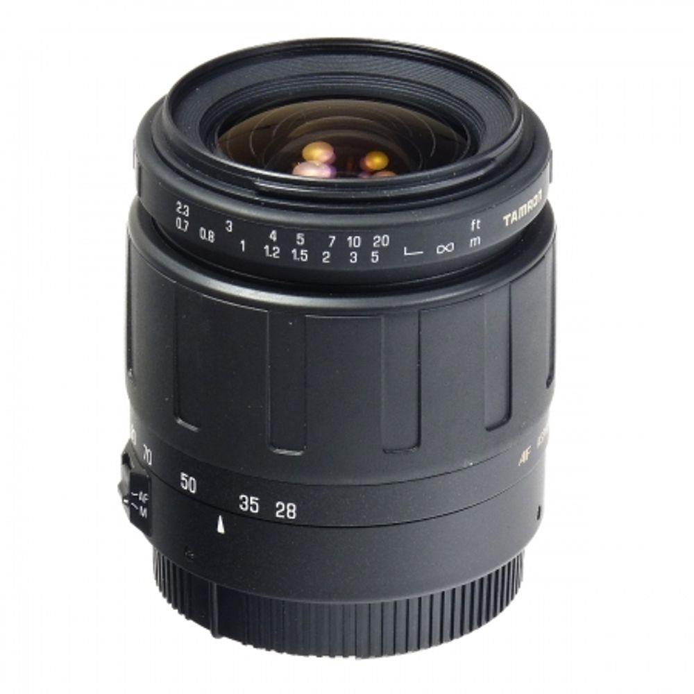 tamron-28-80mm-1-3-5-5-6-af-pentru-canon-sh4187-2-27485