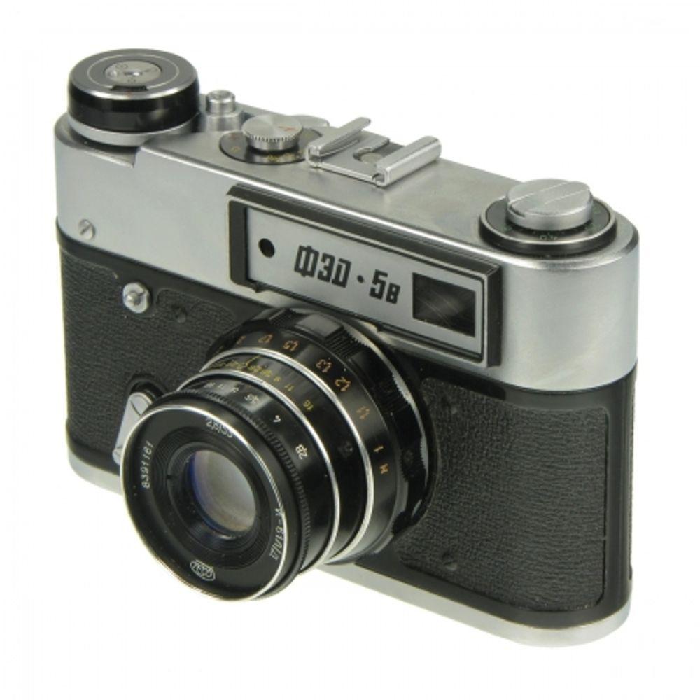 fed-5b-obiectiv-55mm-f-2-8-sh4189-27496