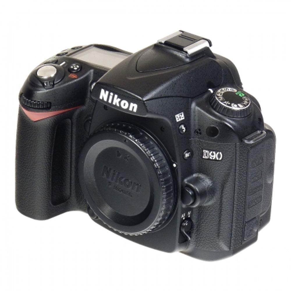 nikon-d90-body-sh4190-27497