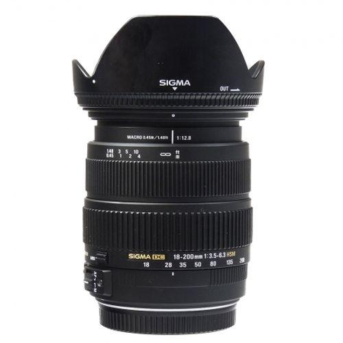 sigma-18-200mm-f-3-5-6-3-ii-dc-os-hsm-pentru-canon-sh4191-27519