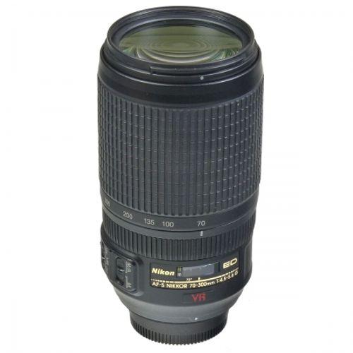 nikon-70-300mm-1-4-5-5-6g-vr-sh4194-27536