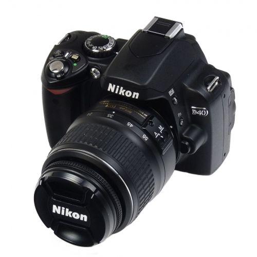 nikon-d40-obiectiv-nikkor-18-55mm-1-3-5-5-6-ed-sh4195-1-27570
