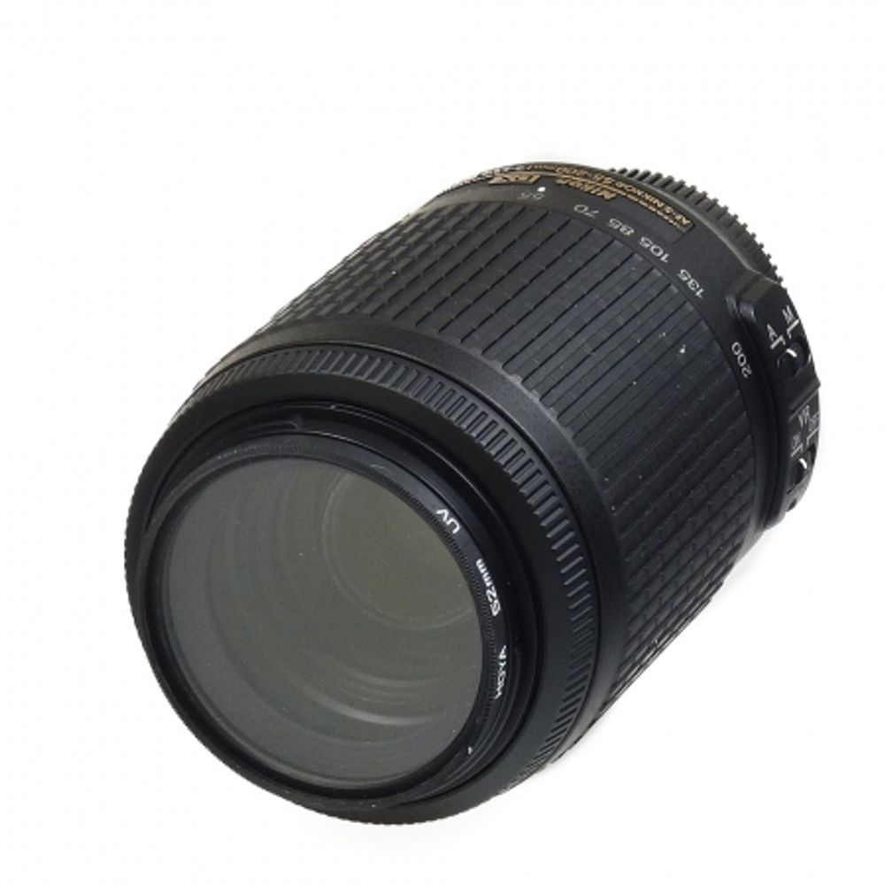 nikon-af-s-dx-55-200mm-f-4-5-6-g-ed-vr-sh4195-2-27571