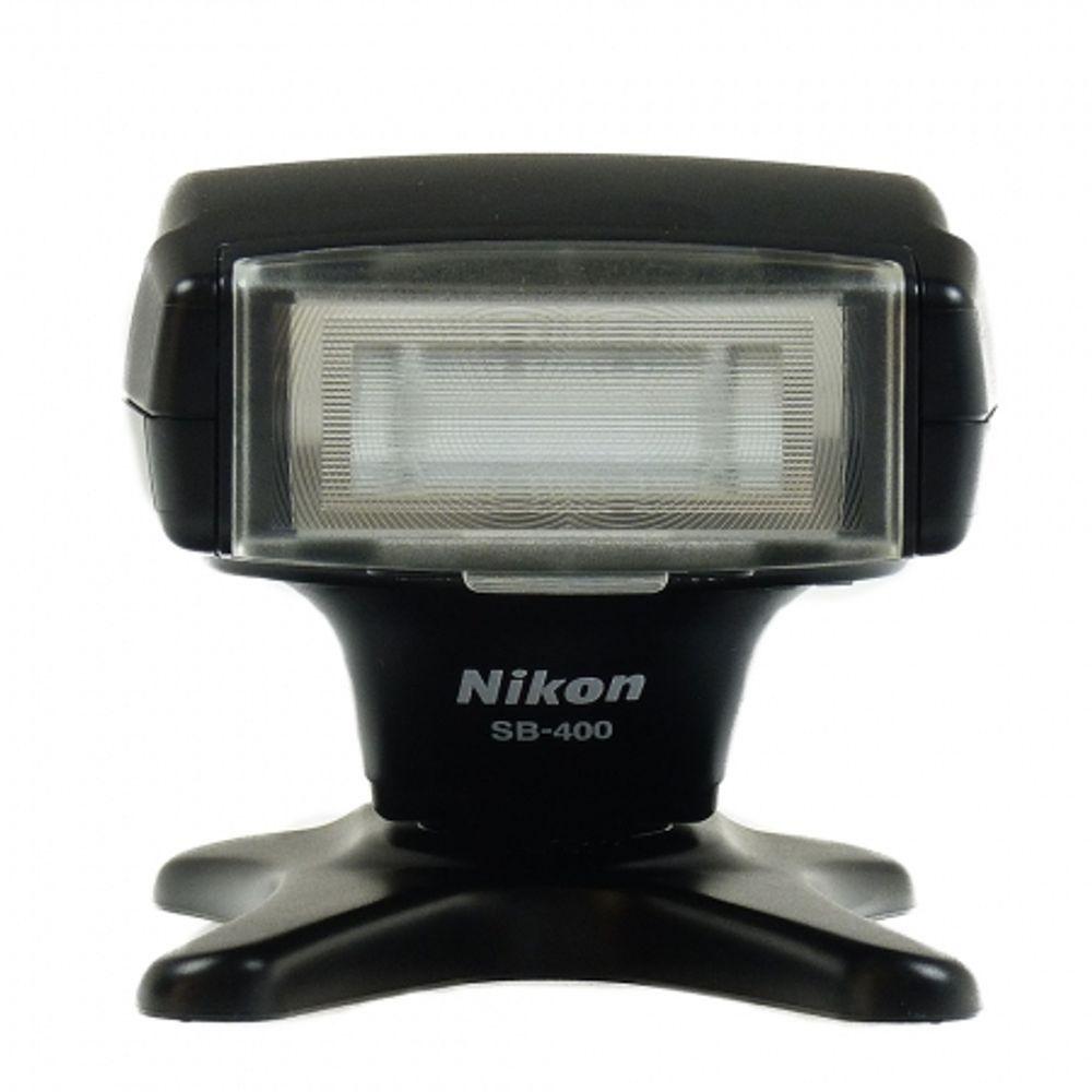 nikon-sb-400-sh4198-27595