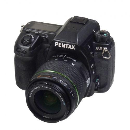 pentax-k-5-18-55mm-al-wr-sh4199-27603