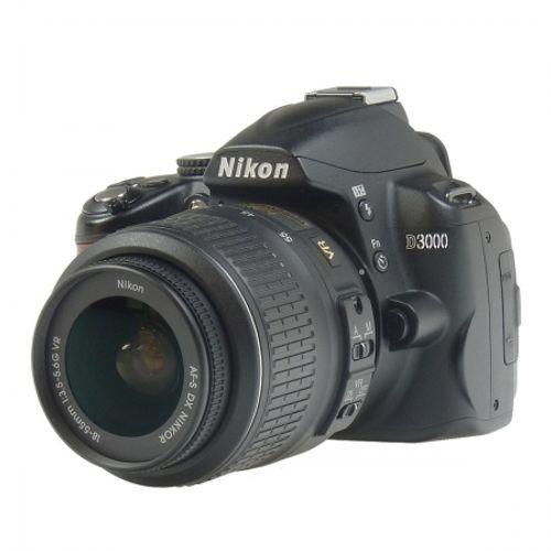 nikon-d3000-18-55mm-vr-blitz-nissin-di28-sh4203-27661