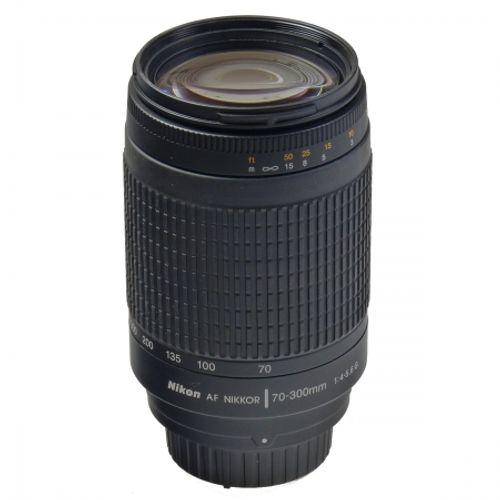 nikon-70-300mm-1-4-5-6g-sh4205-27696