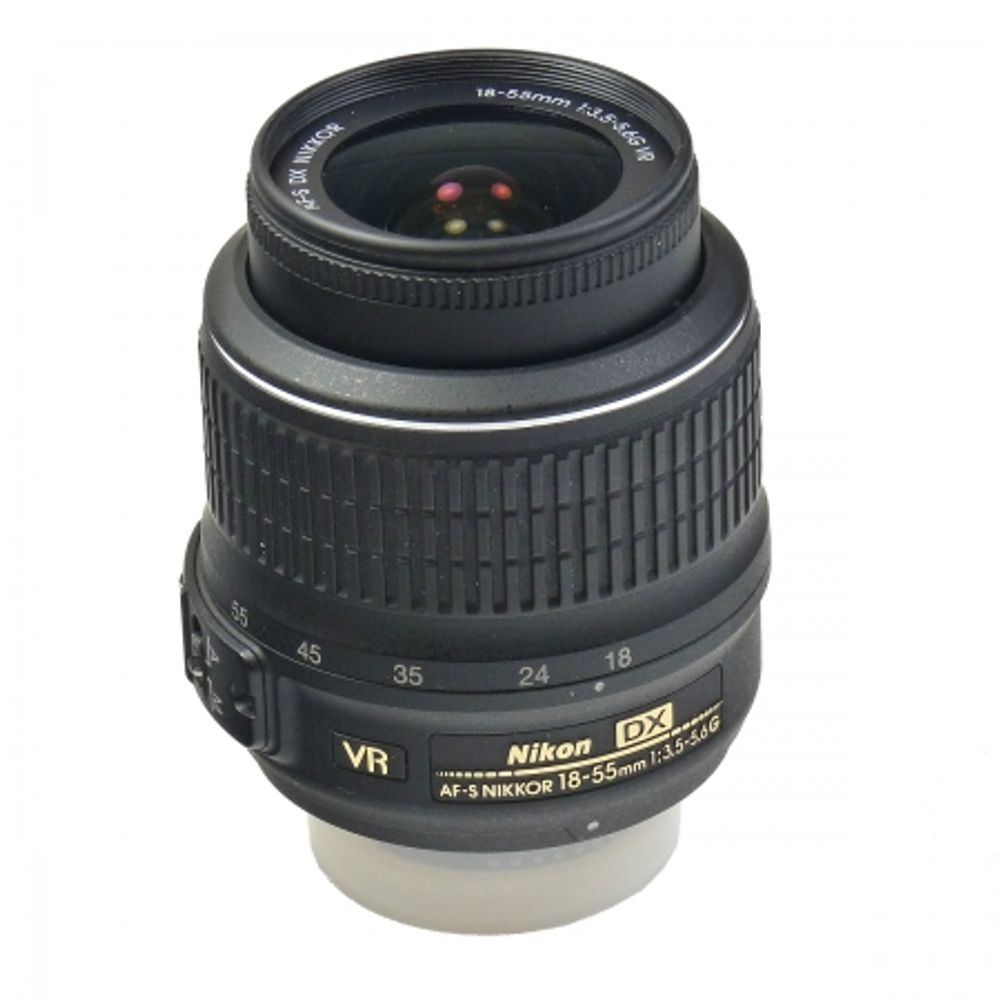nikon-18-55mm-f-3-5-5-6-vr-sh4206-1-27698