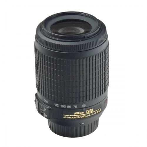 nikon-55-200mm-f-4-5-6g-vr-sh4206-2-27699