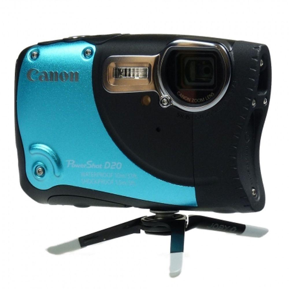 canon-powershot-d20-albastru-waterproof-sh4207-3-27732