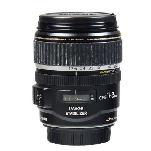 canon-17-85mm-ef-s-1-4-5-6-is-usm-sh4210-27802