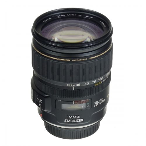 canon-28-135mm-f-3-5-5-6-is-sh4211-27810