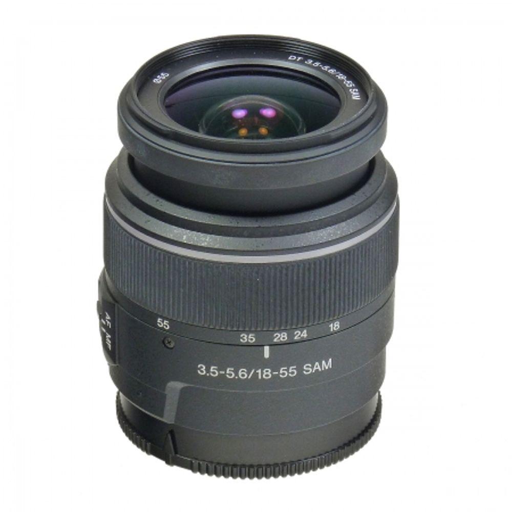 sony-18-55mm-f-3-5-5-6-sam-sh4212-27822