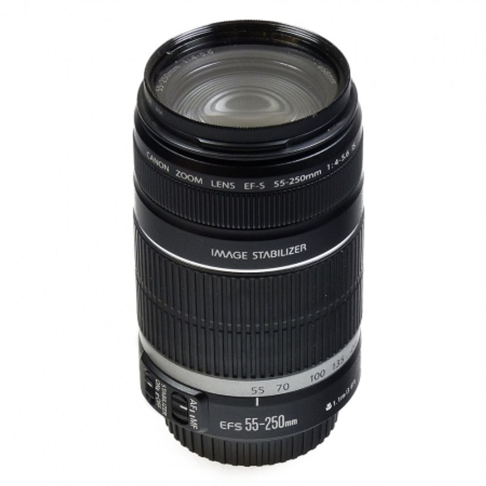 canon-ef-s-55-250mm-f-4-5-6-is-sh4214-27855
