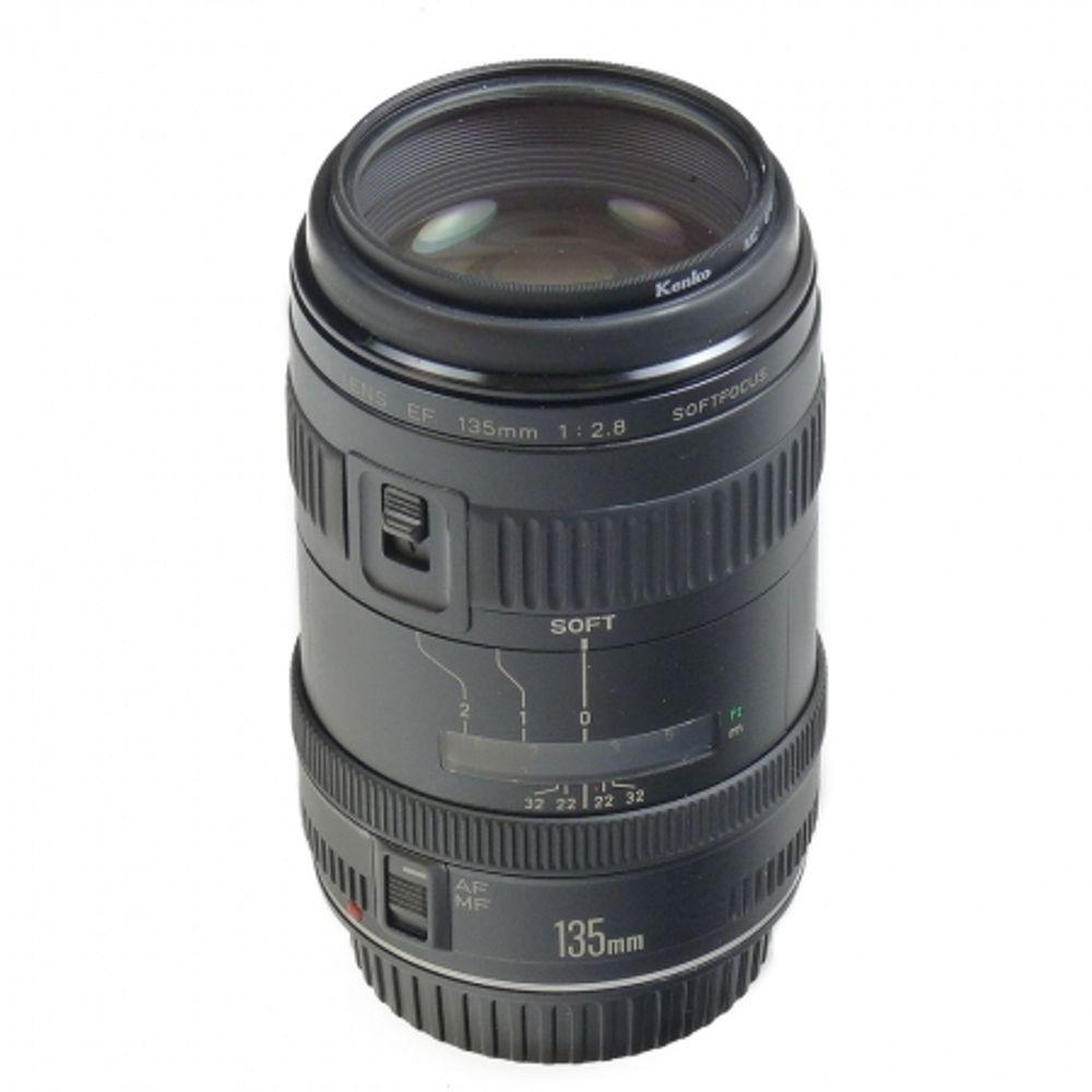 canon-ef-135mm-f-2-8-usm-softfocus-sh4215-27856