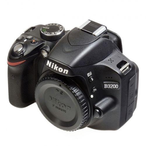 nikon-d3200-body-sh4216-27920