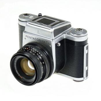 pentacon-six-tl-obiectiv-carl-zeiss-80mm-sh4217-1-27927