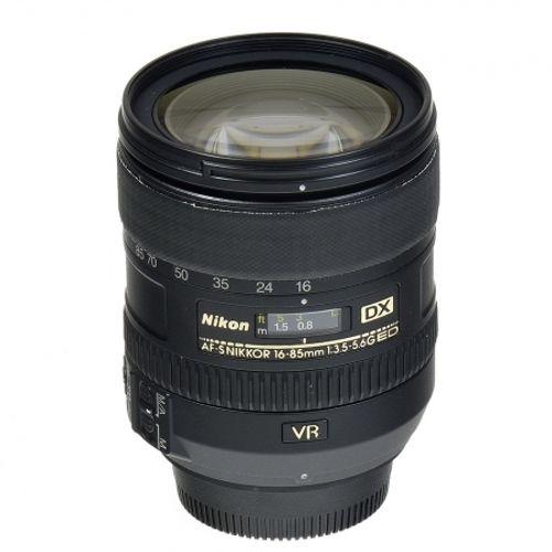 nikon-16-85mm-f-3-5-5-6-vr-sh4217-3-27929