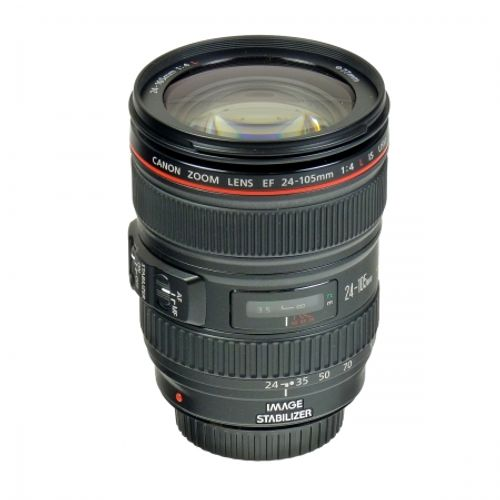 canon-ef-24-105mm-f-4l-is-usm-is-sh4218-27948
