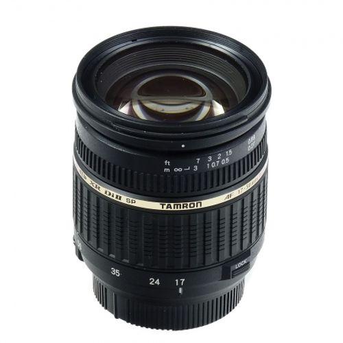 tamron-af-s-sp-17-50mm-f-2-8-xr-di-ii-ld-if-nikon-sh4219-2-27970