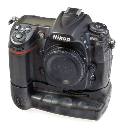nikon-d300s-grip-replace-sh4219-3-27971