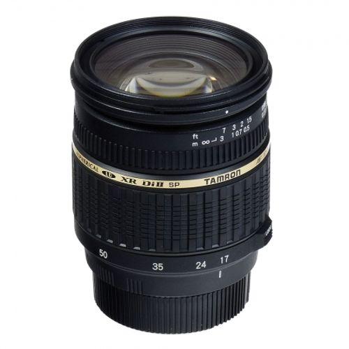 tamron-af-s-sp-17-50mm-f-2-8-xr-di-ii-ld-if-pentax-sh4220-2-27973