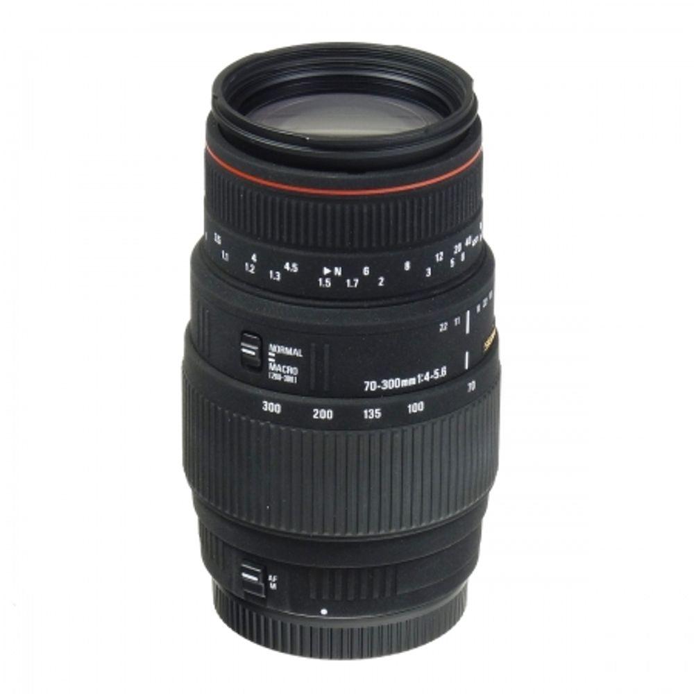 sigma-70-300mm-f-4-5-6-dg-apo-macro-canon-ef-sh4224-1-27984